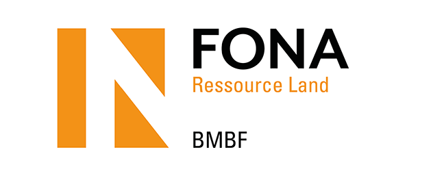 FONA Ressource Land
